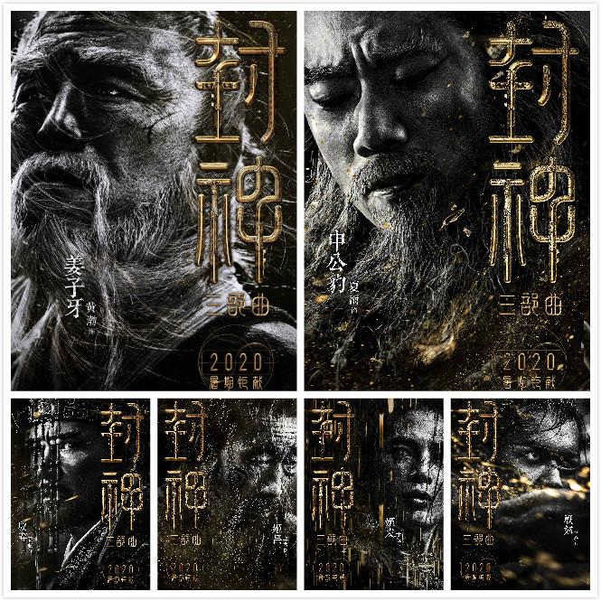 http://www.ddzzad.com/shehuiwanxiang/255002.html