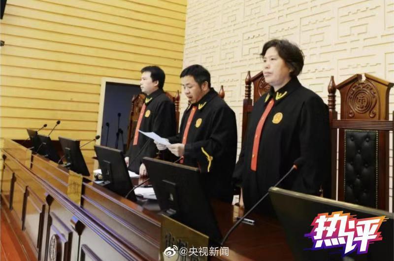 3k娱乐场现金网_江门启动百名博(硕)士引育工程,50个党政岗位等你来!