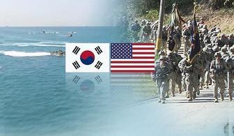 美国务院称韩美关系坚如磐石 否认韩美同盟出现裂痕
