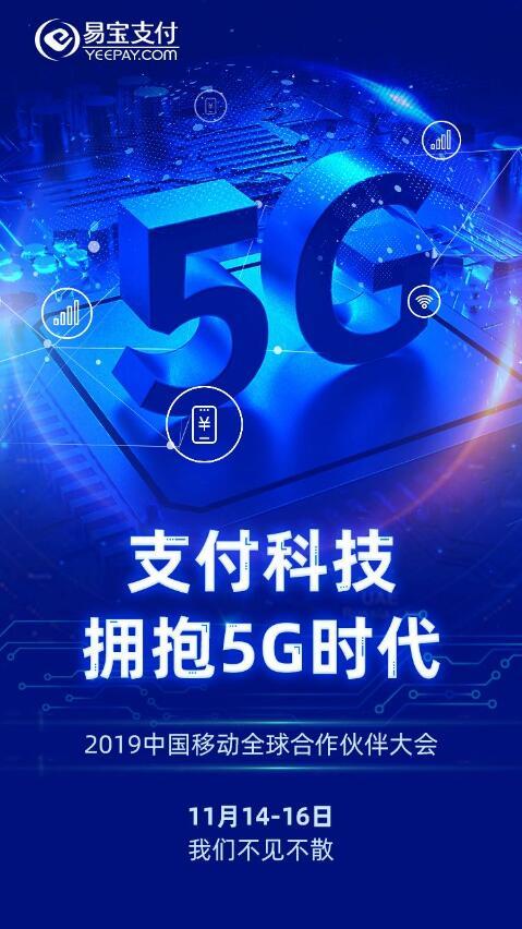 http://www.weixinrensheng.com/kejika/1043732.html