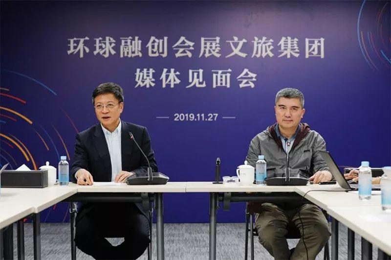 「太阳城77sunjty」青岛老龄化率22% 成首个开通智慧养老服务城市