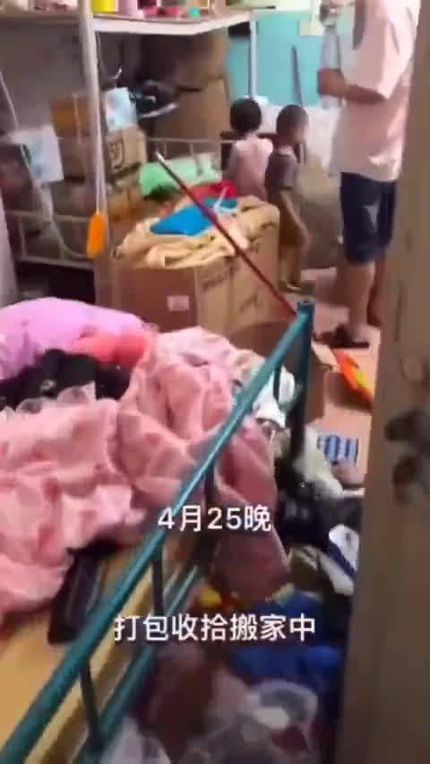 深圳一对小夫妻用真实镜头记录了自己平凡但又令人羡慕的生活...
