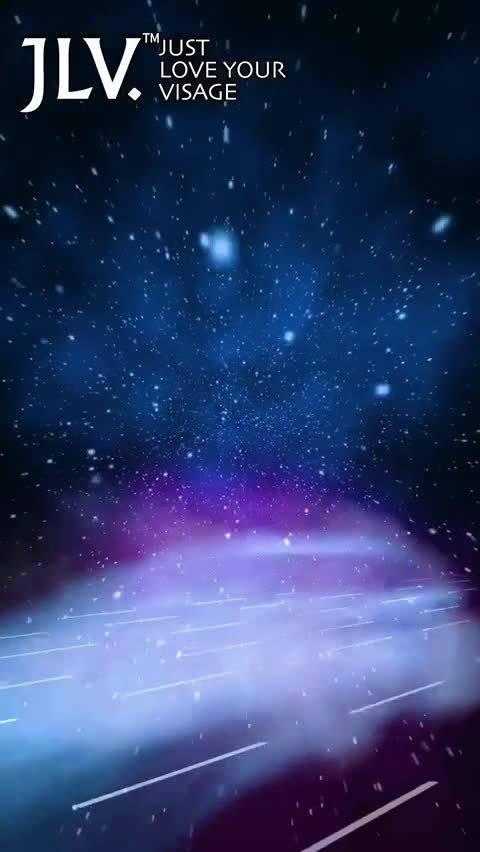 JLV 11月2日 海心沙巨星演唱会明星阵容曝光,黎明、钟镇涛