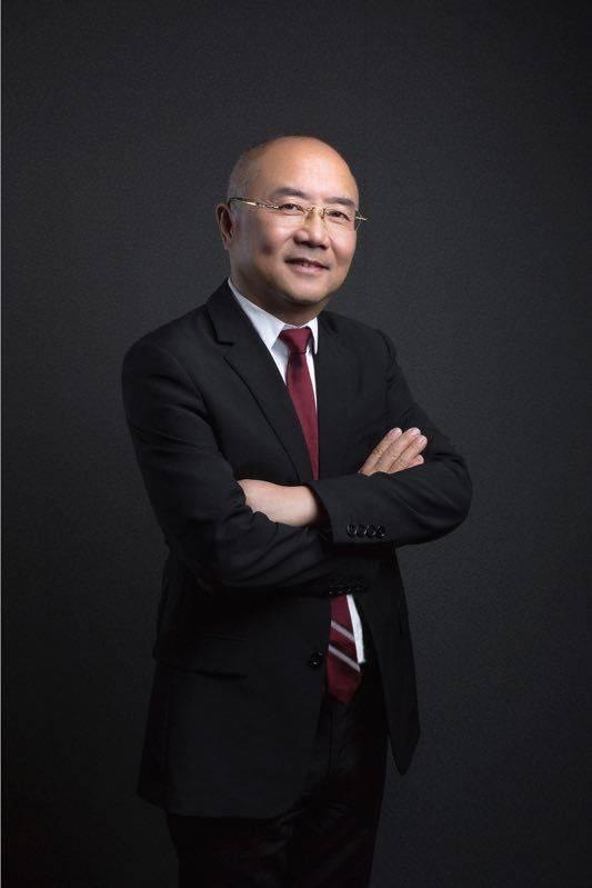 全国第275位、四川第6新尚科技集团董事长唐立新首次上榜胡润百富榜