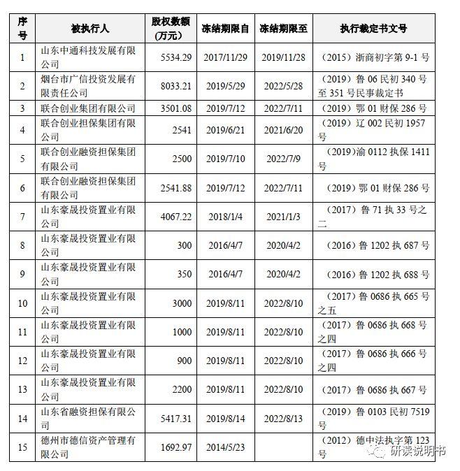 188体育手机版体 - 四川:市县乡三级机关计划招录5064人