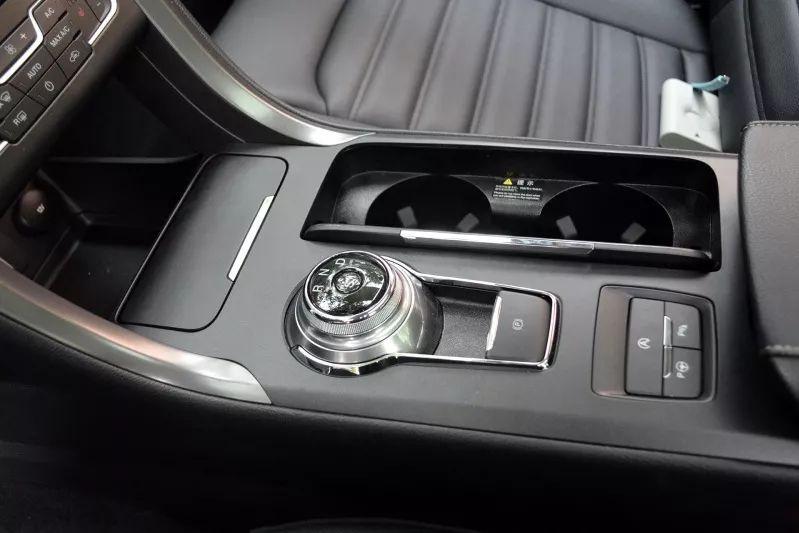 最高优惠4万!合资B级车迈锐宝XL/速派/蒙迪欧选谁合适?