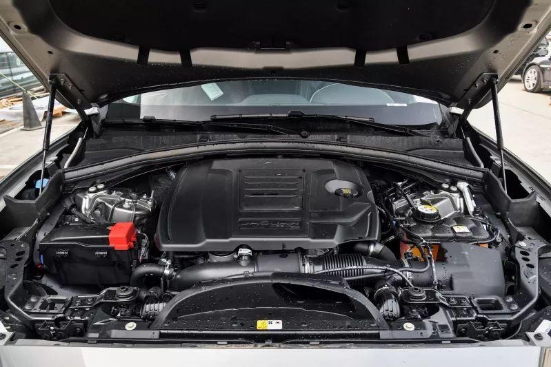 最高优惠13万!这2款SUV发动机相同保养相差千元?
