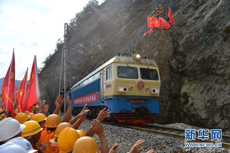 platform lift safety