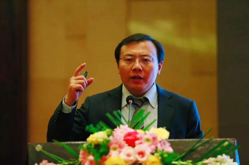 任泽平:你在中国都找不到机会 你到哪里去找?