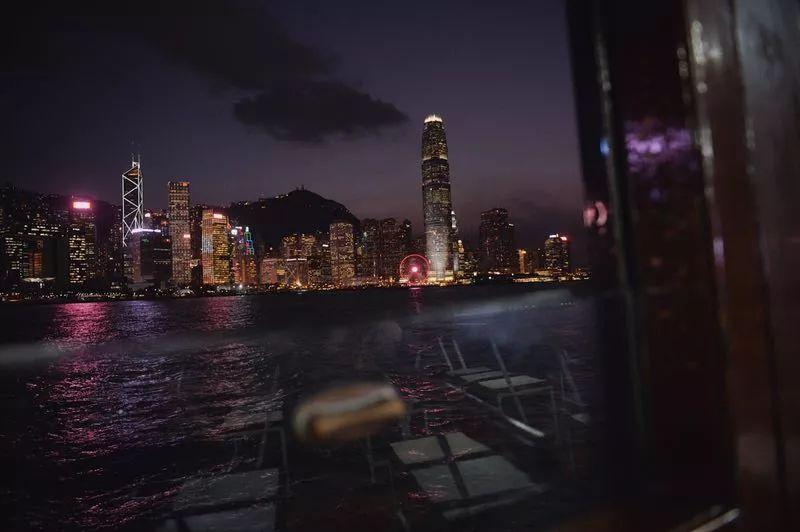 「昌宝娱乐在线」首战蚝排体验:渔者渡船皆朝闻,只为夕阳满载归