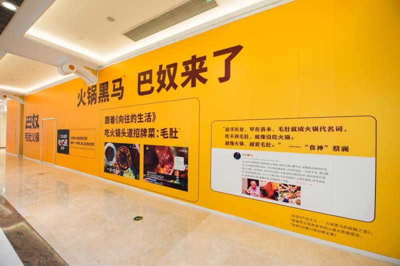 阳光娱乐场老虎机·悉尼发生两起持刀伤人事件 两名华人遇袭受重伤