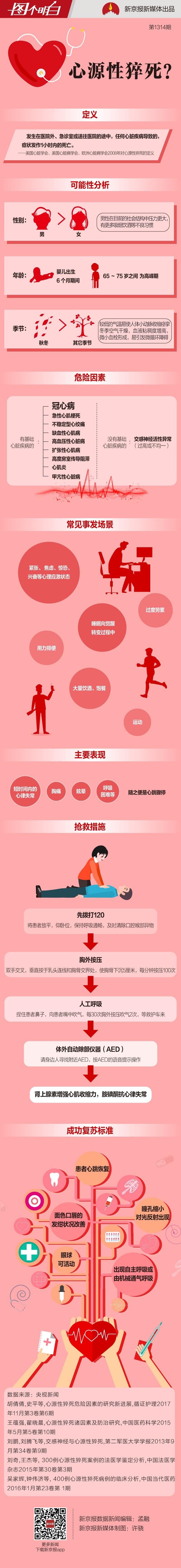 u乐娱乐彩票,中共中央 国务院发布关于支持深圳建设中国特色社会主义先行示范区的意见