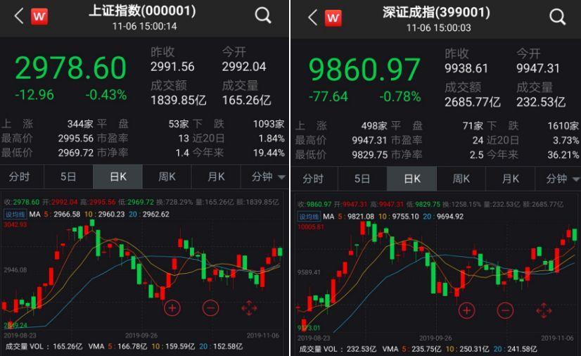 明陞最佳选择,8月27日淘金早参:操盘策略+热点追踪(附股)