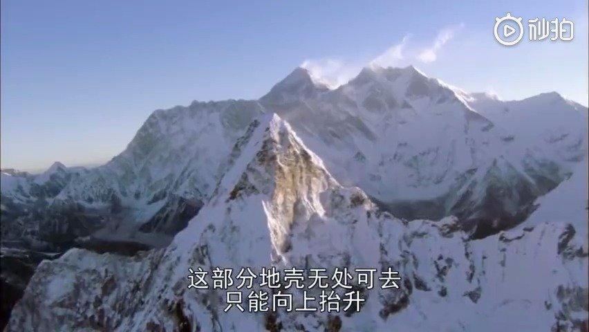 BBC高清纪录片