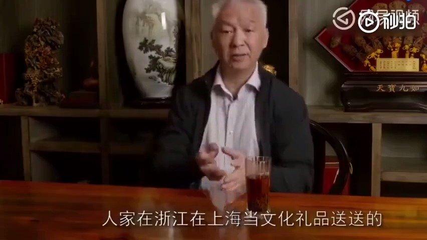 著名鉴宝专家蔡国声揭露鉴宝栏目利益骗局,节目录制途中愤然离场