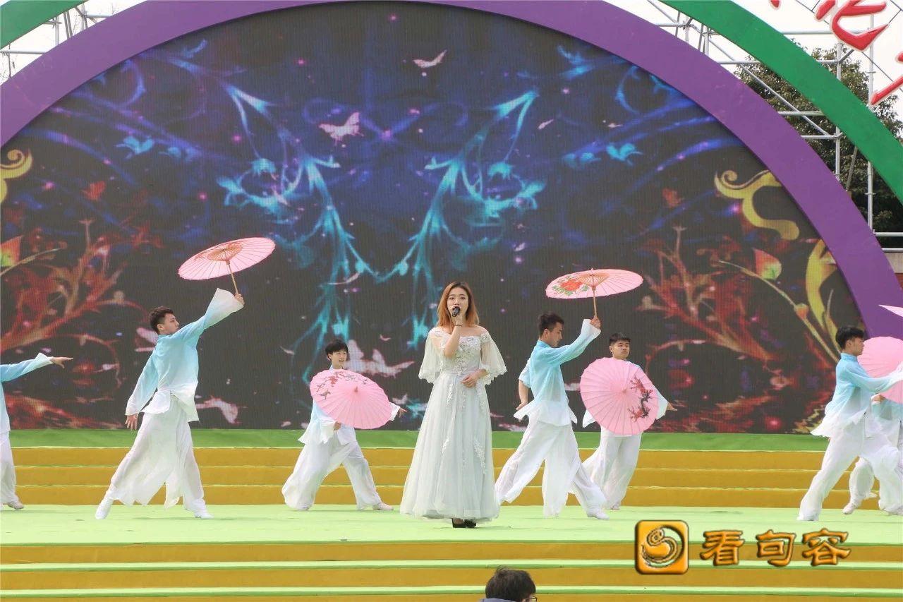 章丘句容第五届黄蜂草莓文化节盛大开幕!江苏白兔蛹图片