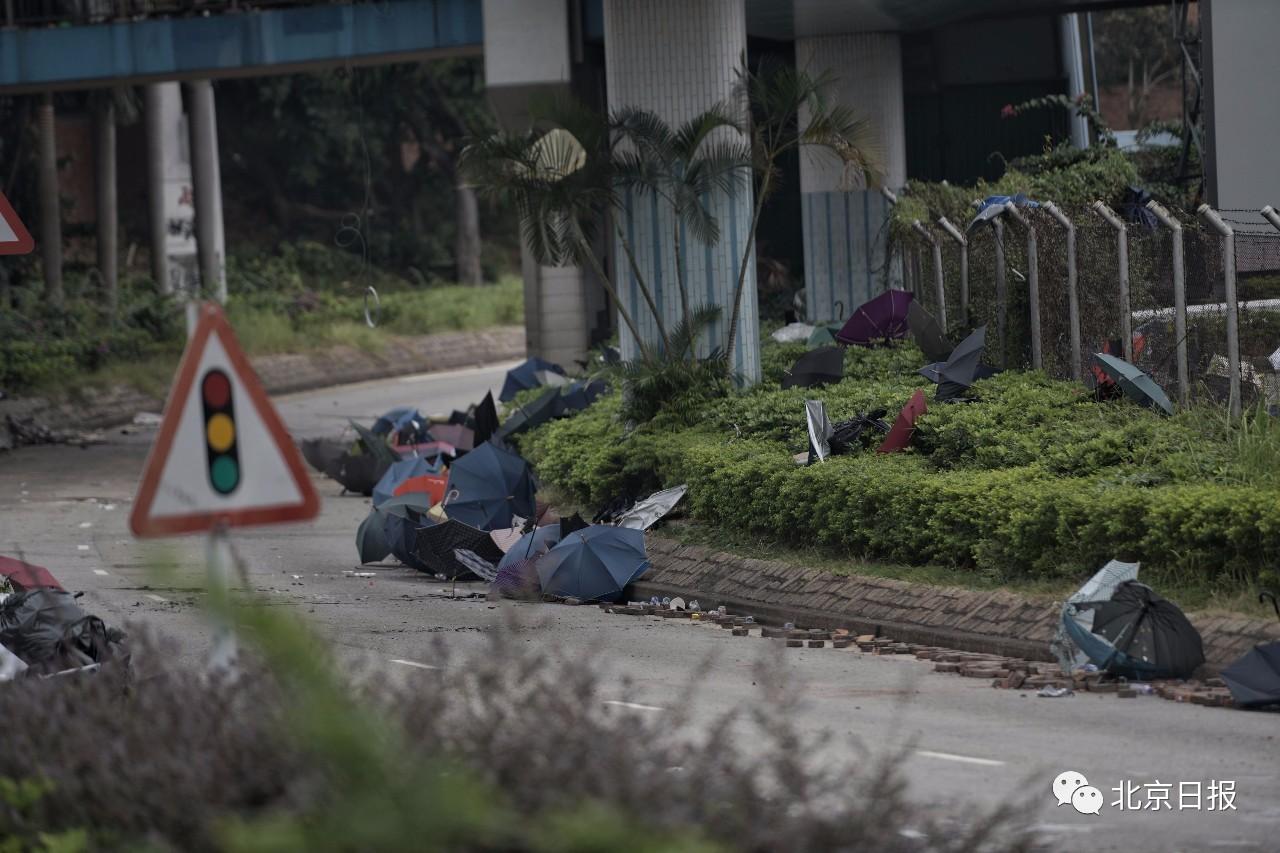 华人娱乐场真人游戏·广西平果撤县设市后迎来首个香港经贸考察团