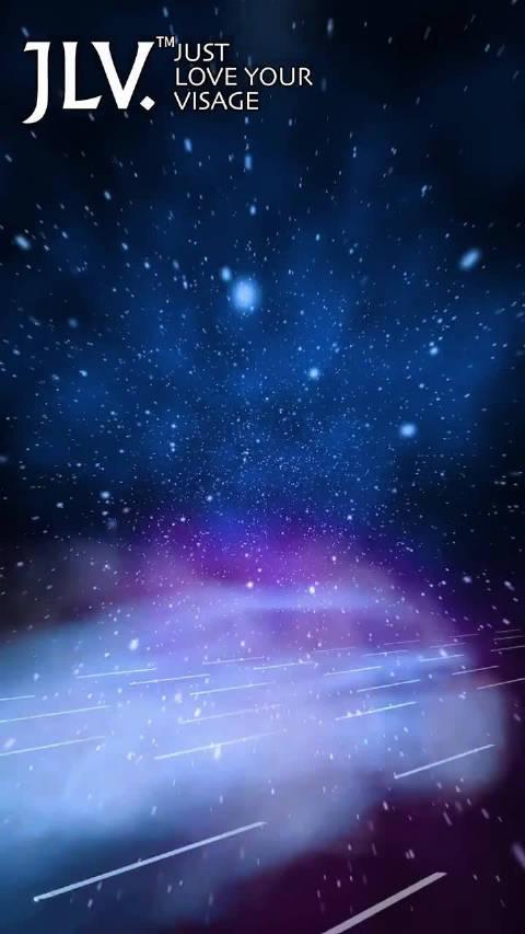 天王巨星黎明为驴嫂录视频,表示11.2号广州海心沙不见不散。