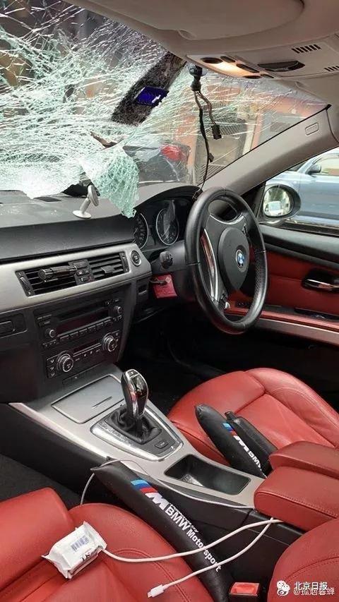 jdb168注册免费帐号·美墨加领导人签署新贸易协定 含汽车关税豁免条款