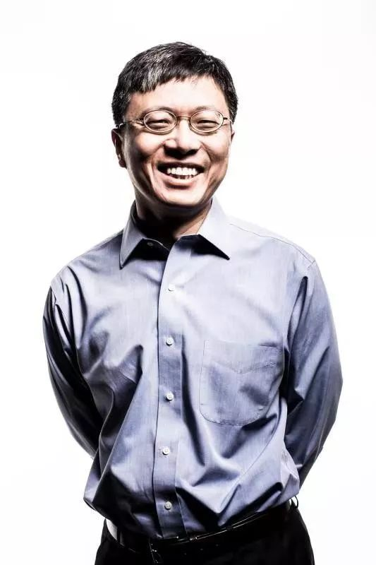 伟德压球网站 - 量质齐升 2018年四川科研经费投入总量保持西部第一
