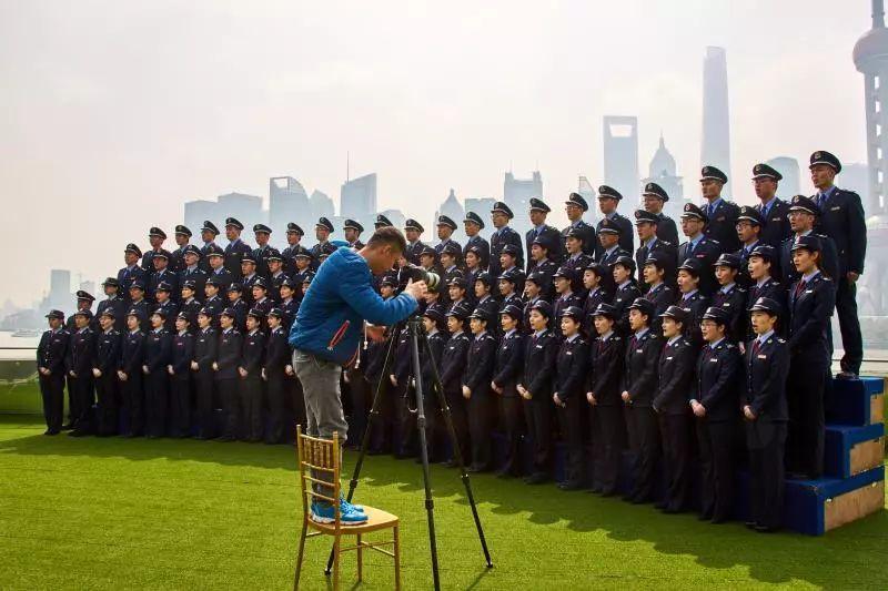 中国税务之歌 发布 创作团队走遍祖国天南地北