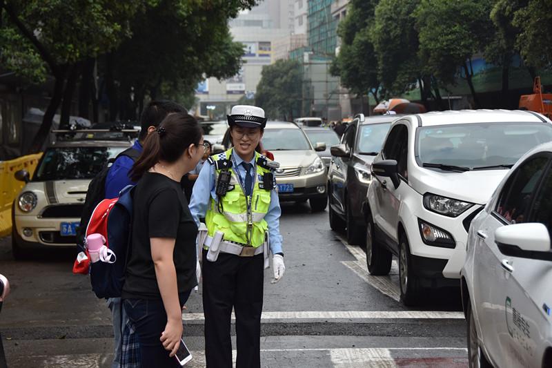 南京今年发生涉及学生人伤事故29起