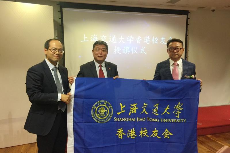 http://www.zgmaimai.cn/jiaotongyunshu/127292.html