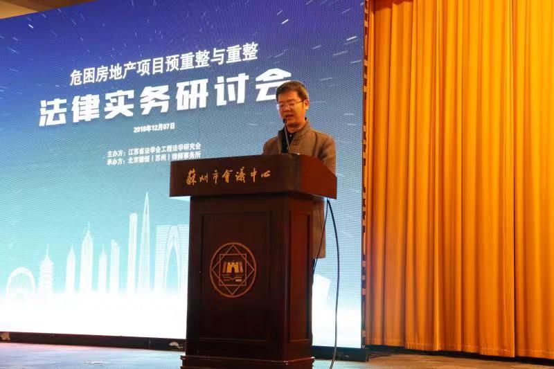 http://www.zgmaimai.cn/fangchanjiaji/162658.html