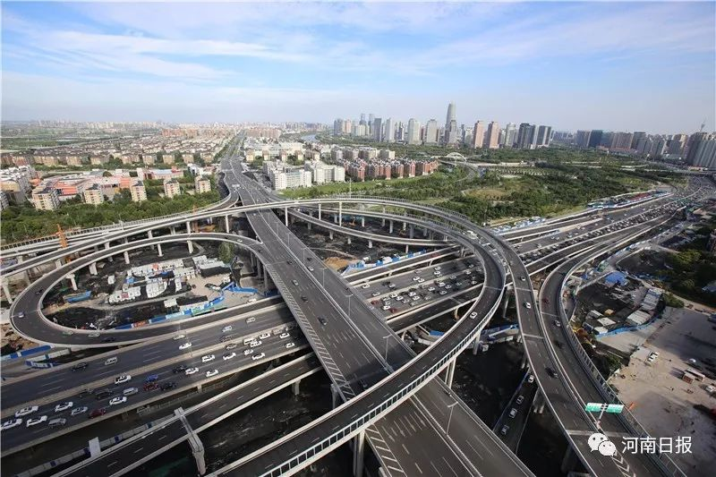 北京常驻人口_北京人口知多少