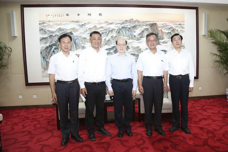<b>金马澎3县长赴京争取自由行禁令放宽:我们不一样|国台办|马祖</b>