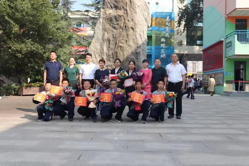 http://www.jiaokaotong.cn/zhongxiaoxue/231227.html