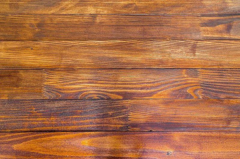 家里铺木地板好还是瓷砖好?万万没想到,答案竟是......