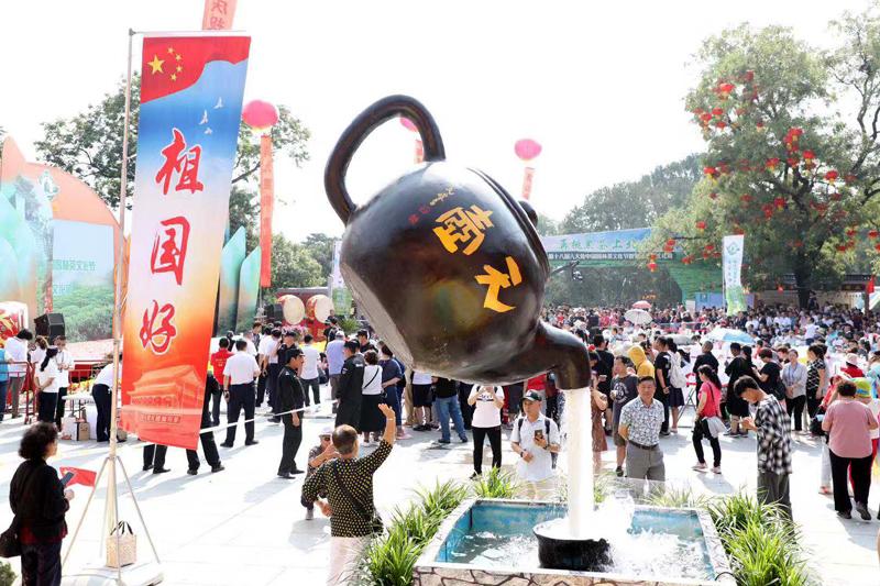 /shehuiwanxiang/268021.html