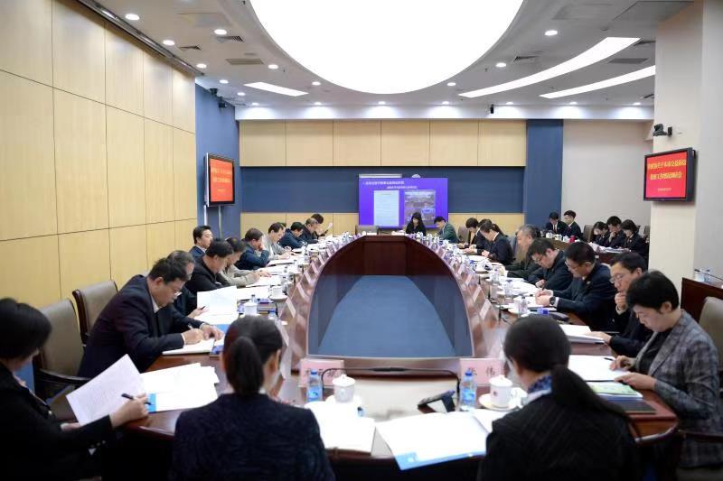 北京:市政�f法治建�O民主�O督�M