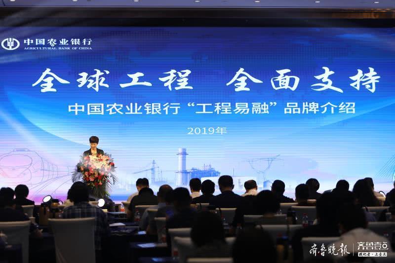 http://www.shangoudaohang.com/zhengce/227076.html