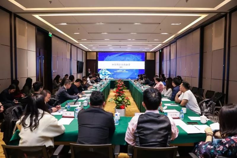888新普京|有线宽频向中移动提供网络资源及内容 现价升近三成