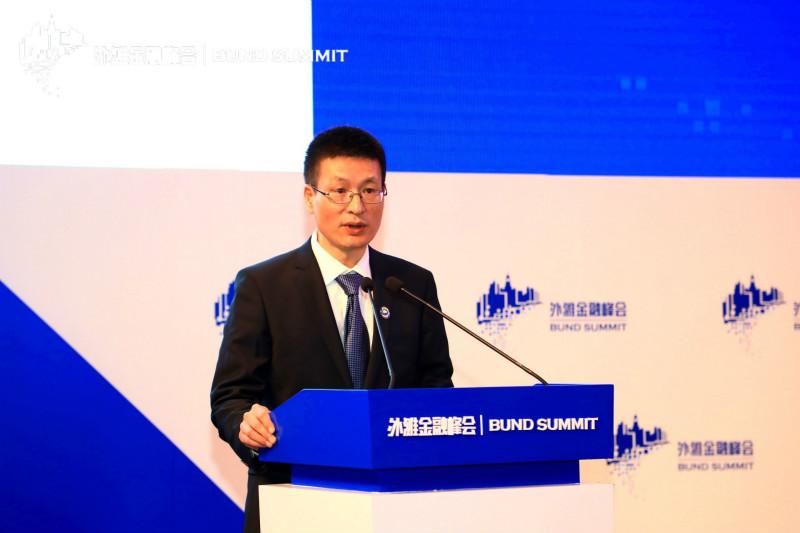 现金32张|中国宏桥建议发行优先票据