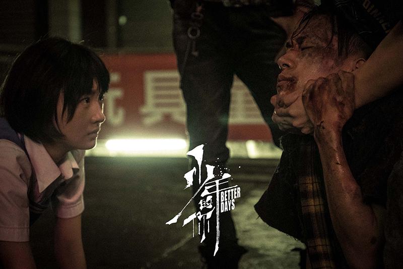 """""""原生家庭""""不背锅,人的成长受6岁前经历影响很大"""