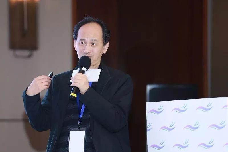 http://www.reviewcode.cn/jiagousheji/89303.html