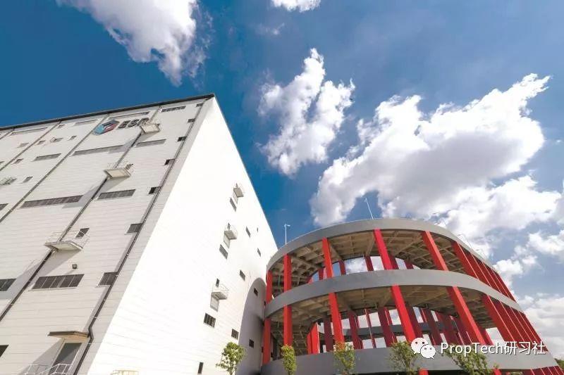 吉彩娱乐平台登录|虎牙直播2019年第二季度业绩电话会8月14日召开