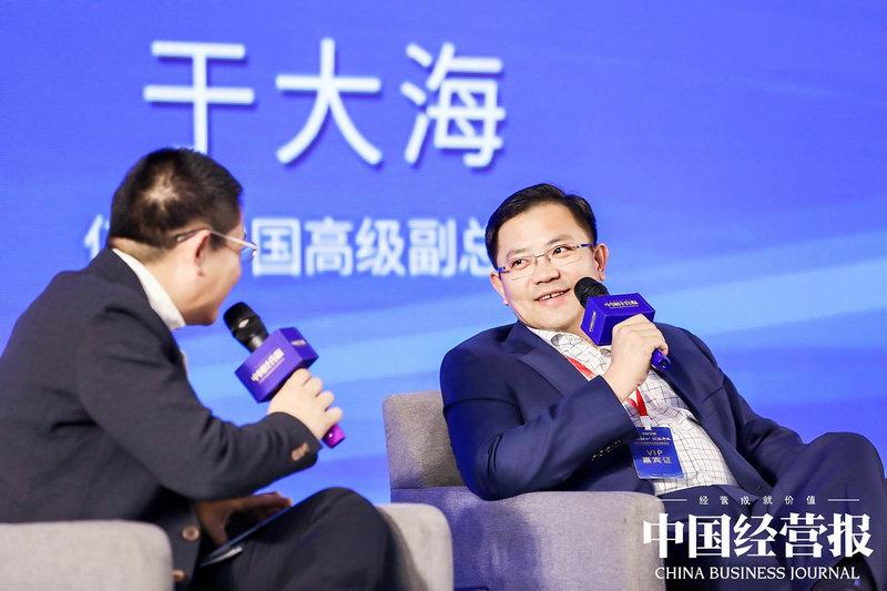 华侨人网站app 金易城市之光 VS 名润时代广场在南川谁更胜一筹?