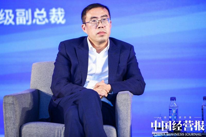 满堂彩平台登录_上海新通联包装股份有限公司简式权益变动报告书(二)