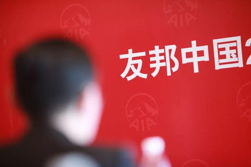 新2手机网址管理,忻府区点亮社区党建品牌