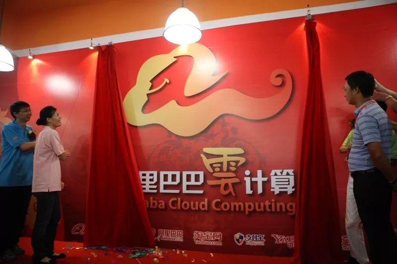 御匾会是什么·八连冠!中国专利申请量占世界一半 154万件创纪录是美国两倍多