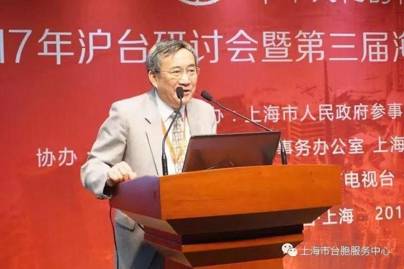 1新金沙赌城 - 巴新总理奥尼尔:期待习主席来访 期待和中国加强合作