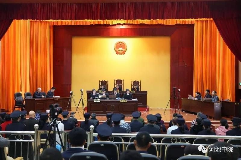 珠海葡京娱乐场 上海金桥信息股份有限公司第四届监事会第一次会议决议公告