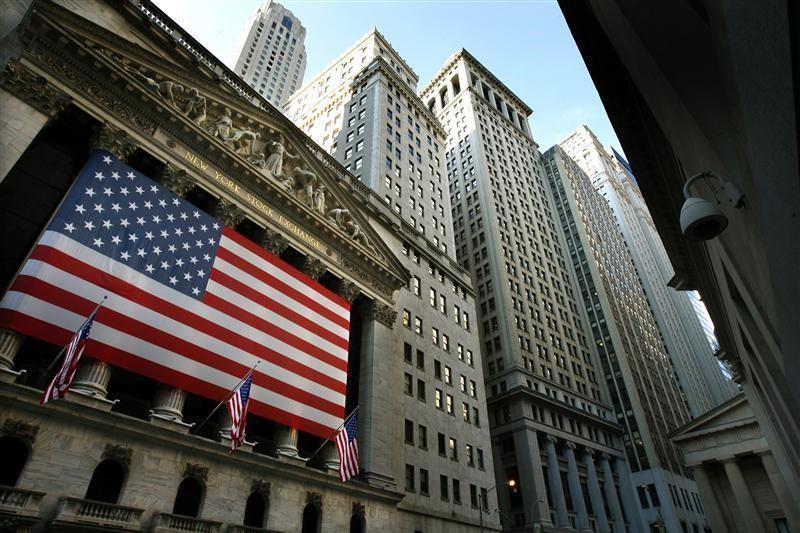 美股盘前: 蔚来汽车暴涨超30% 美股有望止跌 股指期货微涨