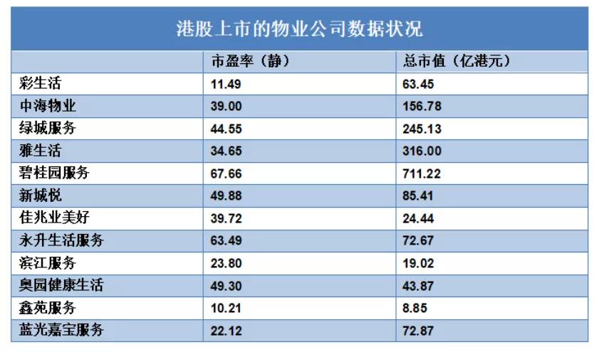 """「永利皇宫网上是真的吗」小米、北汽双双挺进IPO """"最靠谱造车势力""""或诞生"""