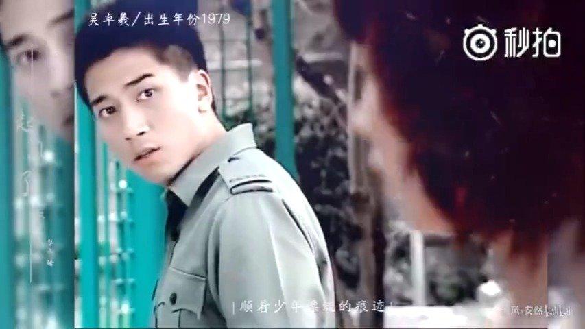 49位香港男星现代群像年轻时绝对是街上最靓的仔,每一个都好喜