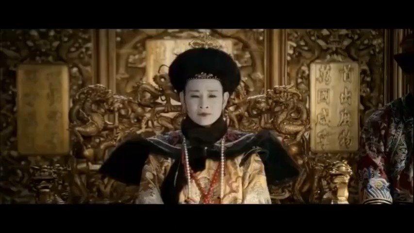 太燃了,热血沸腾的中国崛起史!